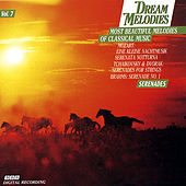 Dream Melodies, Vol. 7 by Various Artists