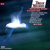 Dream Melodies, Vol. 8 by Various Artists