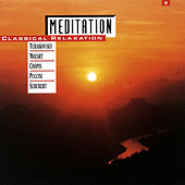 Meditation, Vol. 6 by Various Artists