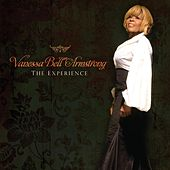 The Experience by Vanessa Bell Armstrong