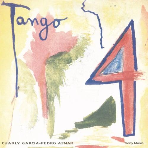 Tango 4 de Charly García