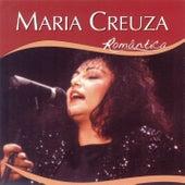 Série Romântico - Maria Creuza de Maria Creuza