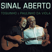 Sinal Aberto by Various Artists