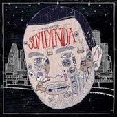 #SoyLeyenda by Trad Montana