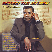 Beyond The Rhythm by Errol D. Bean