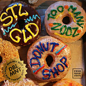 Donut Shop by Various Artists