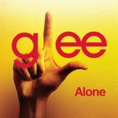 Alone (Glee Cast Version) de Glee Cast