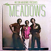 Presents: The Meadows by Wilson Meadows