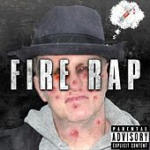 Fire Rap (feat. Stool Tang Clan) by Rone