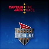 The Race von Captain Jack