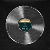 Platinum by Veronica