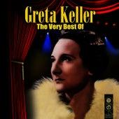 The Very Best Of by Greta Keller