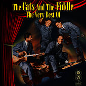 The Very Best Of by The Cats & The Fiddle