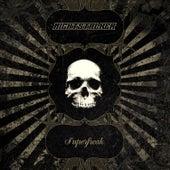 Superfreak by Nightstalker