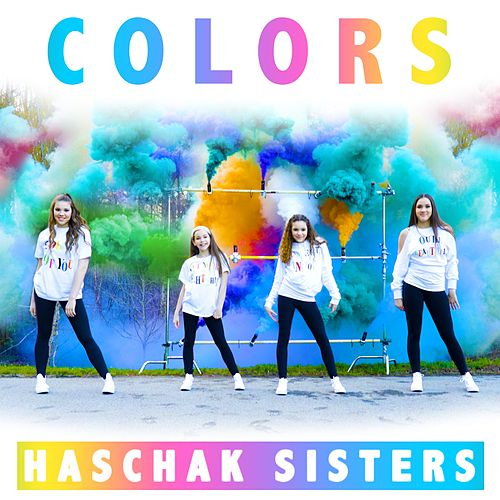 gossip girl  single  by haschak sisters