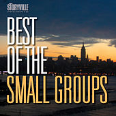 Small Group by Various Artists
