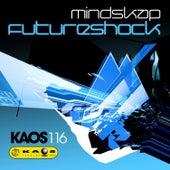 Futureshock by Mindskap