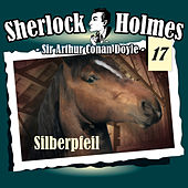 Die Originale - Fall 17: Silberpfeil von Sherlock Holmes