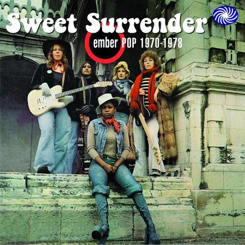Sweet Surrender: Ember Pop 1970-1978 by Various Artists