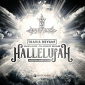 Hallelujah by Travis Bryant