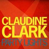 Party Lights de Claudine Clark