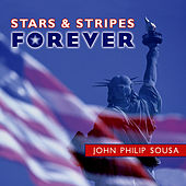 Stars And Stripes Forever de Various Artists