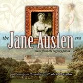 The Jane Austen Era by Various Artists