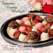 Vienna Bon-Bons by Various Artists
