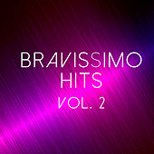Bravo Hits Vol.2 de Various Artists
