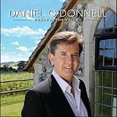 Daniel O'Donnell Peace In The Valley by Daniel O'Donnell