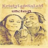 Unchain by Salem
