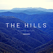 The Hills by Human Nature
