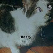 Monty by Monty