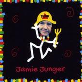 Food by Jamie Junger