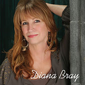 Diana Bray de Diana Bray