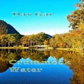 Crummock Water by DavGar