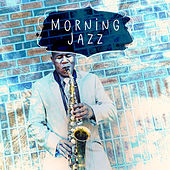 Morning Jazz de Various Artists
