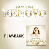 Renovo (Playback) von Sarah Farias