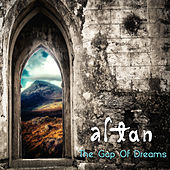 The Gap of Dreams de Altan
