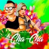 La Cha Cha by Jr Loppez