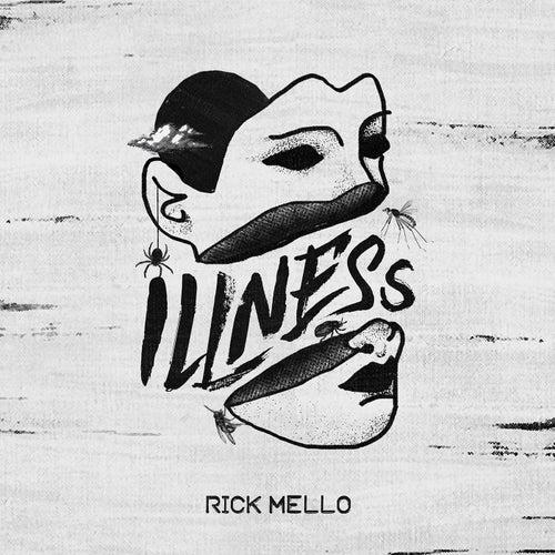 Illness by rad.