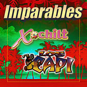 Imparables by Various Artists