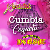 Cumbia Coqueta by Various Artists