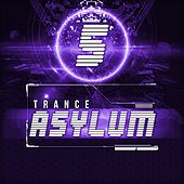 Trance Asylum 5 by Various Artists