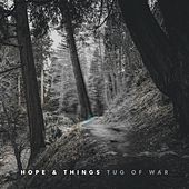 Tug of War de Hope