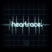 Heartrace by All About a Bubble