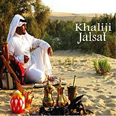 Jalsat by Khaliji