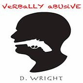 Verbally Abusive by Various Artists