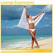 Lounge Expressions, Vol. 3 by Various Artists
