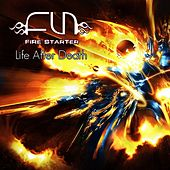Life After Death by Various Artists